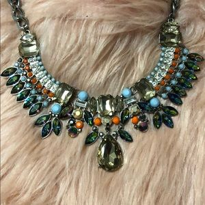 torrid Jewelry - Torrid Original